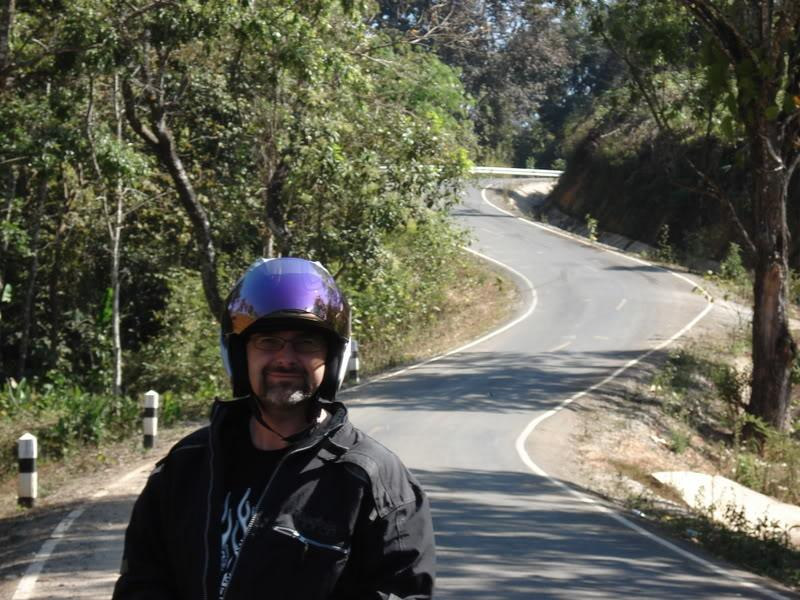 DSC01032.jpg /A dream, a sonic and an xr to tung ting and back/Touring Northern Thailand - Trip Reports Forum/  - Image by: