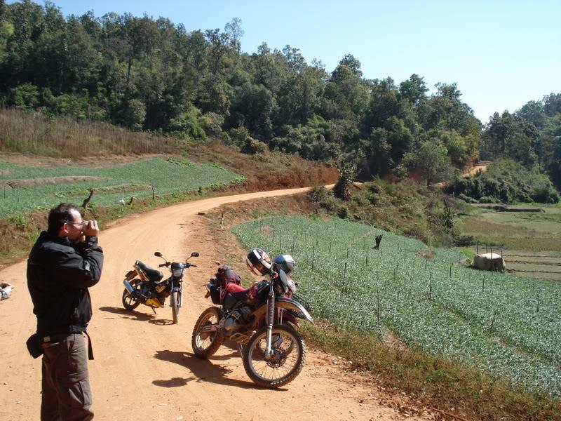 DSC01035.jpg /A dream, a sonic and an xr to tung ting and back/Touring Northern Thailand - Trip Reports Forum/  - Image by: