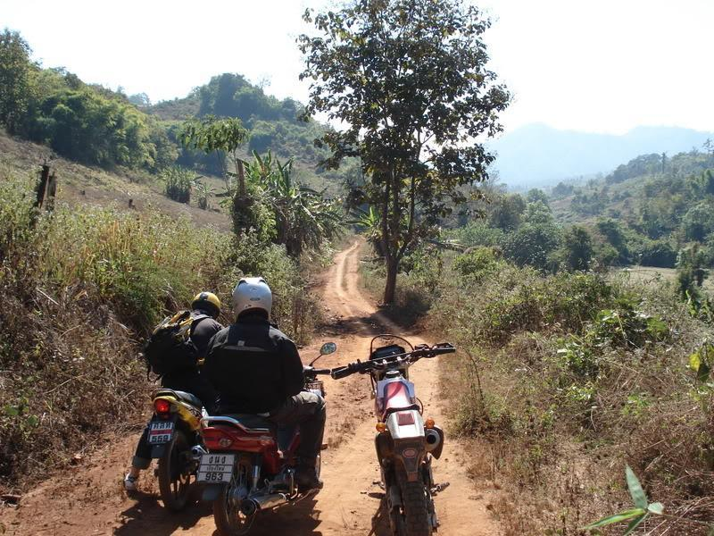 DSC01036.jpg /A dream, a sonic and an xr to tung ting and back/Touring Northern Thailand - Trip Reports Forum/  - Image by: