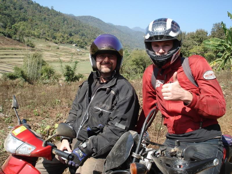 DSC01040.jpg /A dream, a sonic and an xr to tung ting and back/Touring Northern Thailand - Trip Reports Forum/  - Image by: