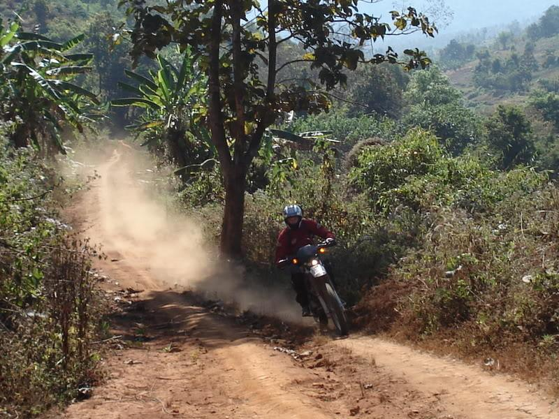 DSC01041.jpg /A dream, a sonic and an xr to tung ting and back/Touring Northern Thailand - Trip Reports Forum/  - Image by: