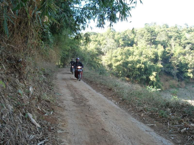 DSC01043.jpg /A dream, a sonic and an xr to tung ting and back/Touring Northern Thailand - Trip Reports Forum/  - Image by: