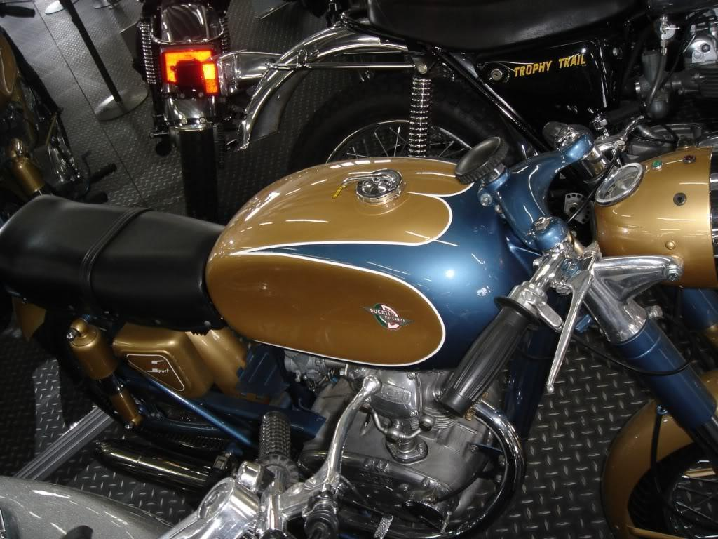 DSC01501.jpg /Motorcycle Museums/General Discussion / News / Information/  - Image by:
