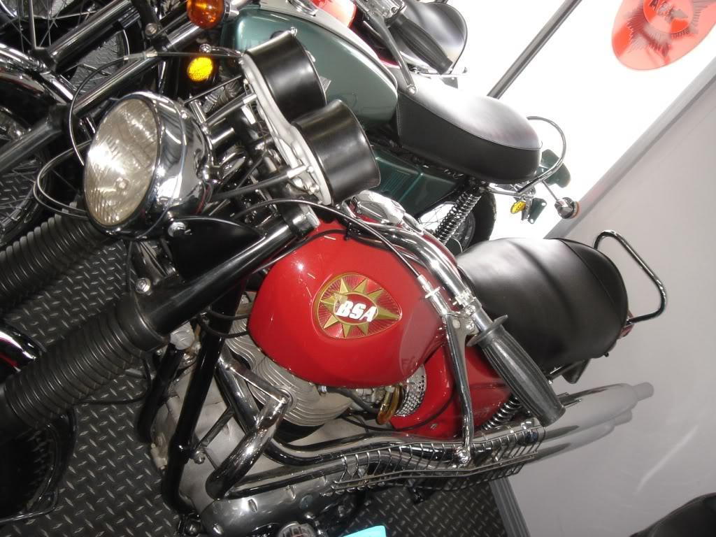 DSC01509.jpg /Motorcycle Museums/General Discussion / News / Information/  - Image by: