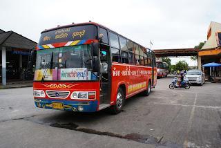 DSC01554.
