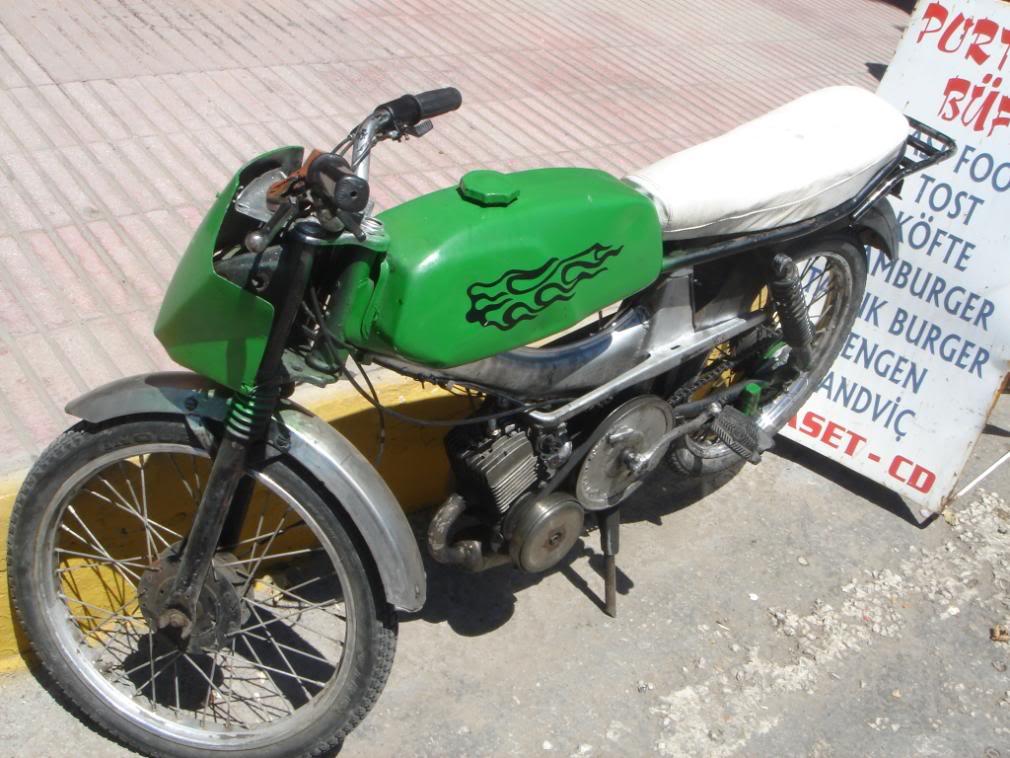 DSC02240.