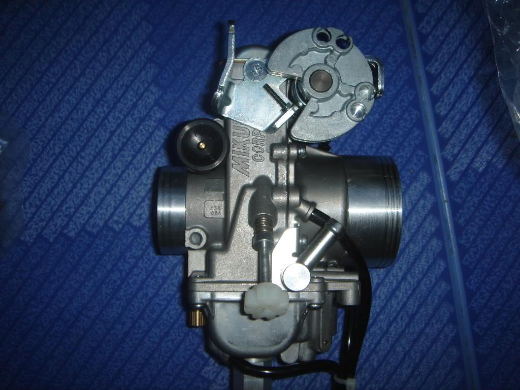 DSC02304.