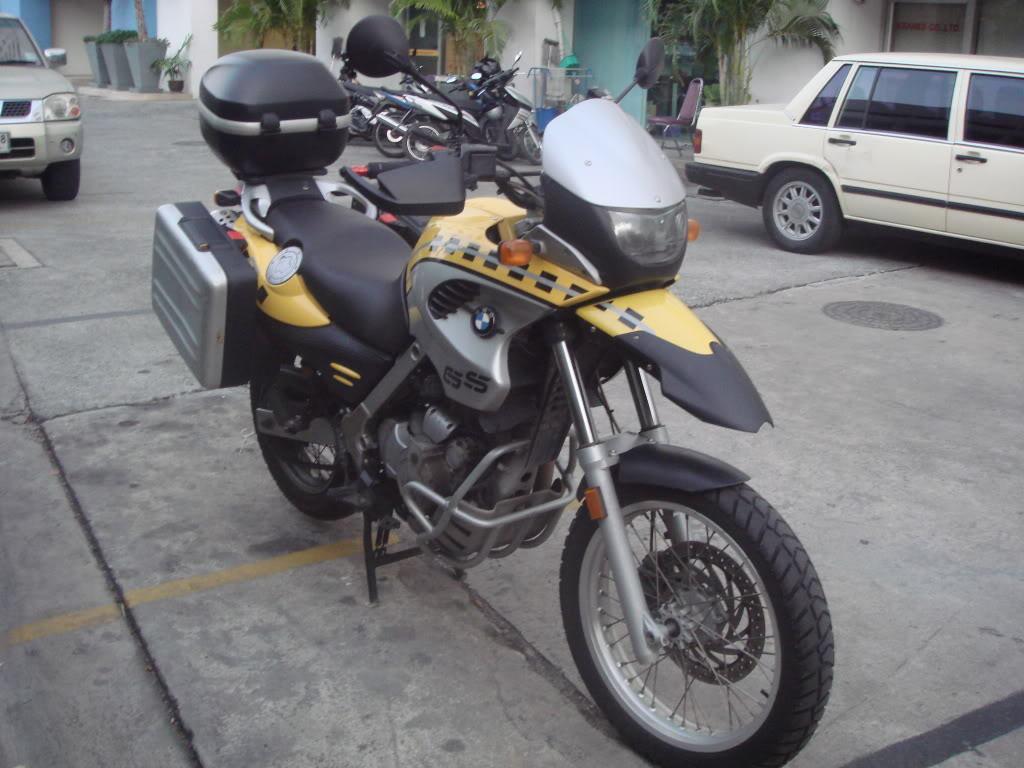DSC02444.