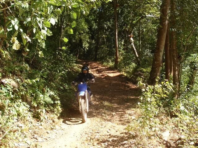DSC02592.jpg /muang khong - wiang heang enduro track/Touring Northern Thailand - Trip Reports Forum/  - Image by: