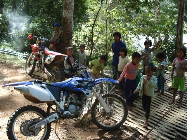 DSC02594.jpg /muang khong - wiang heang enduro track/Touring Northern Thailand - Trip Reports Forum/  - Image by:
