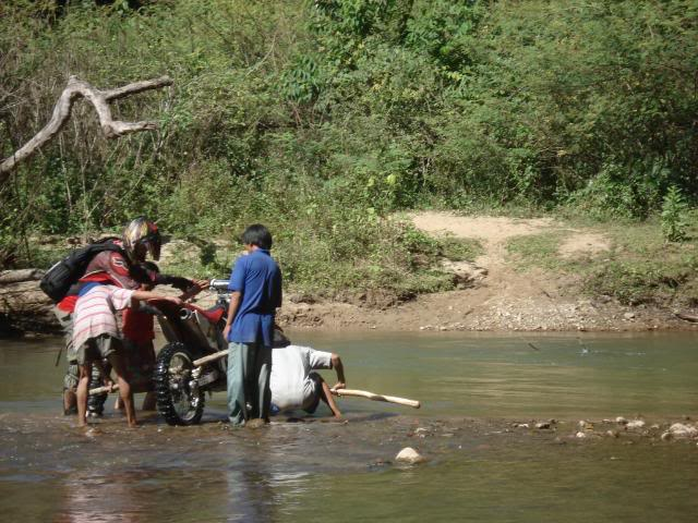 DSC02598.jpg /muang khong - wiang heang enduro track/Touring Northern Thailand - Trip Reports Forum/  - Image by: