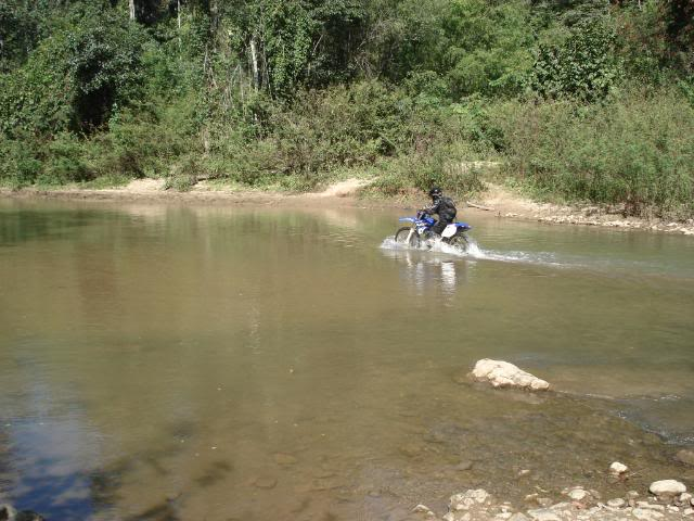 DSC02606.jpg /muang khong - wiang heang enduro track/Touring Northern Thailand - Trip Reports Forum/  - Image by: