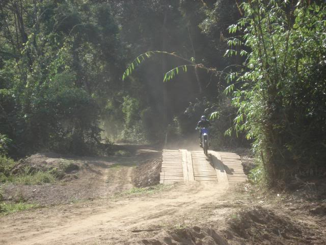 DSC02610.jpg /muang khong - wiang heang enduro track/Touring Northern Thailand - Trip Reports Forum/  - Image by: