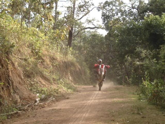 DSC02618.jpg /muang khong - wiang heang enduro track/Touring Northern Thailand - Trip Reports Forum/  - Image by: