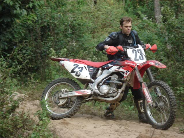 DSC02638.jpg /muang khong - wiang heang enduro track/Touring Northern Thailand - Trip Reports Forum/  - Image by: