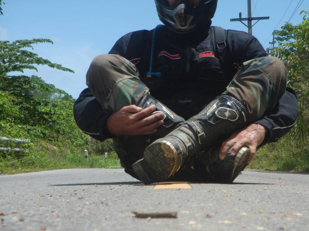 DSC02870.jpg in On any Sunday....a day's ride on the fly... from  siinthai at GT-Rider Motorcycle Forums