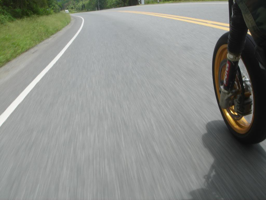 DSC02911.jpg in On any Sunday....a day's ride on the fly... from  siinthai at GT-Rider Motorcycle Forums