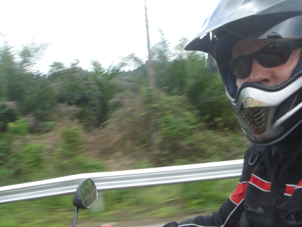 DSC02916.jpg in On any Sunday....a day's ride on the fly... from  siinthai at GT-Rider Motorcycle Forums