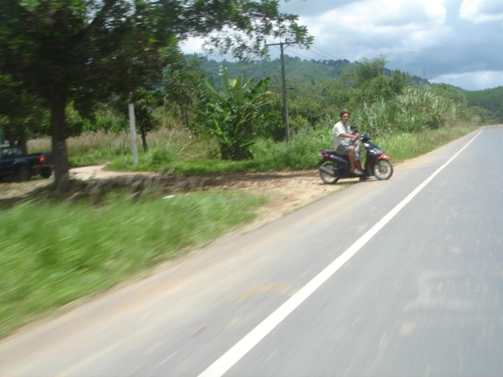 DSC02944.jpg in On any Sunday....a day's ride on the fly... from  siinthai at GT-Rider Motorcycle Forums