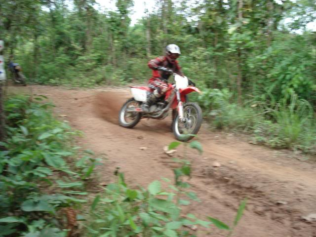 DSC02980.jpg /muang khong - wiang heang enduro track/Touring Northern Thailand - Trip Reports Forum/  - Image by: