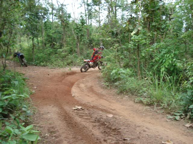 DSC02981.jpg /muang khong - wiang heang enduro track/Touring Northern Thailand - Trip Reports Forum/  - Image by: