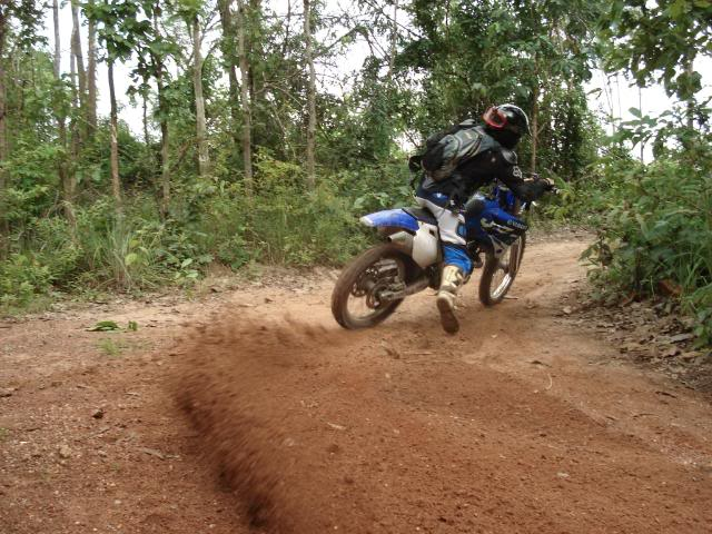 DSC02987.jpg /muang khong - wiang heang enduro track/Touring Northern Thailand - Trip Reports Forum/  - Image by: