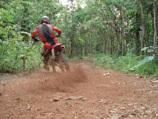 DSC02990.jpg /muang khong - wiang heang enduro track/Touring Northern Thailand - Trip Reports Forum/  - Image by: