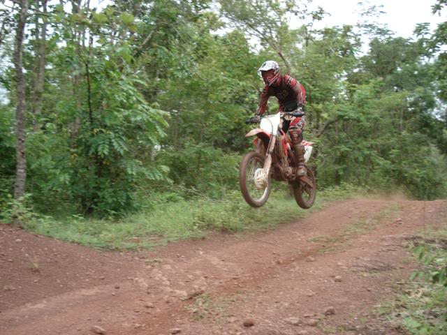 DSC03005.jpg /muang khong - wiang heang enduro track/Touring Northern Thailand - Trip Reports Forum/  - Image by: