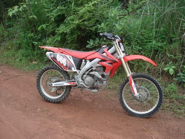DSC03099.