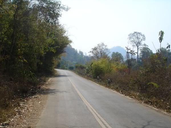DSC03264.jpg /Samoeng Backroads/Touring Northern Thailand - Trip Reports Forum/  - Image by: