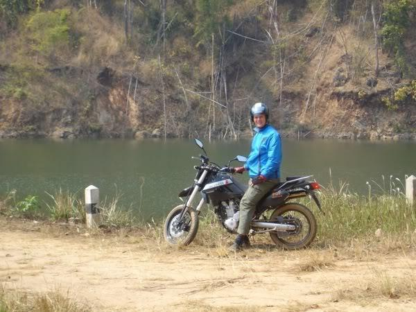 DSC03277.jpg /Samoeng Backroads/Touring Northern Thailand - Trip Reports Forum/  - Image by: