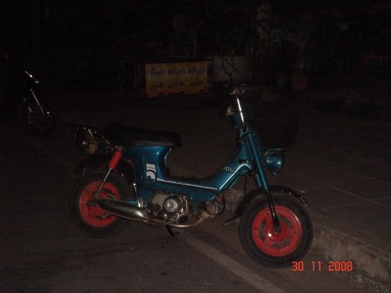 DSC06084a.