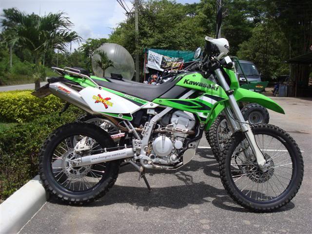 DSC07603Small.