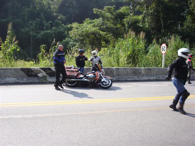 DSC07724Small.jpg /Khon Kaen Bike Week Vol 3  Sat 13th Nov 2010/Festivals &  Events - S.E. Asia/  - Image by: