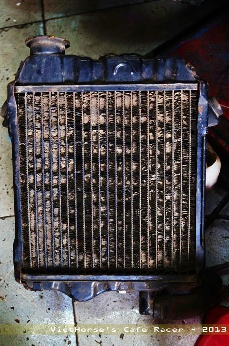 DSC08889_zps96f780b2.