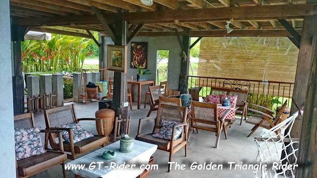 DSC_0032.jpg /Mae Rim Resturants/Restaurants - North Thailand/  - Image by: