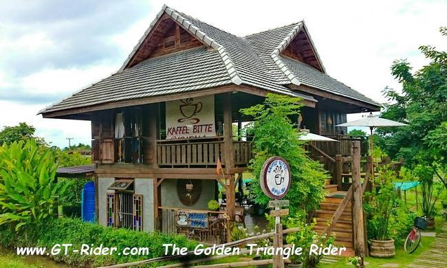DSC_02492.jpg /Mae Rim Resturants/Restaurants - North Thailand/  - Image by: