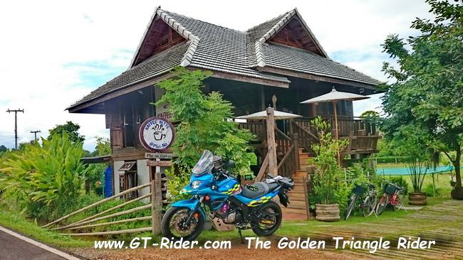 DSC_0447.jpg /Mae Rim Resturants/Restaurants - North Thailand/  - Image by:
