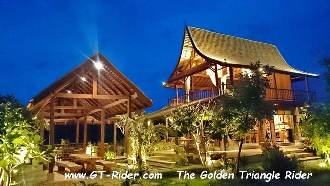 DSC_0513.jpg /Mae Rim Resturants/Restaurants - North Thailand/  - Image by: