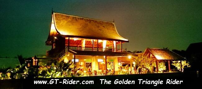 DSC_8610.jpg /Mae Rim Resturants/Restaurants - North Thailand/  - Image by: