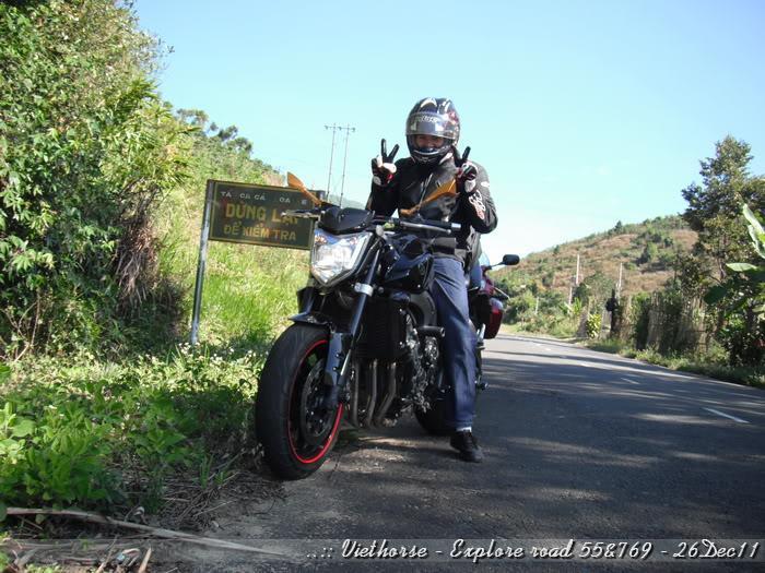 DSCF2146.jpg /::: Vietnam - ACE MTSG - Day trip to explore new roads/Vietnam - Motorcycle Trip Report Forums/  - Image by:
