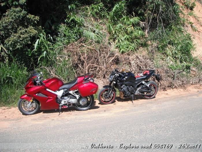 DSCF2176.jpg /::: Vietnam - ACE MTSG - Day trip to explore new roads/Vietnam - Motorcycle Trip Report Forums/  - Image by: