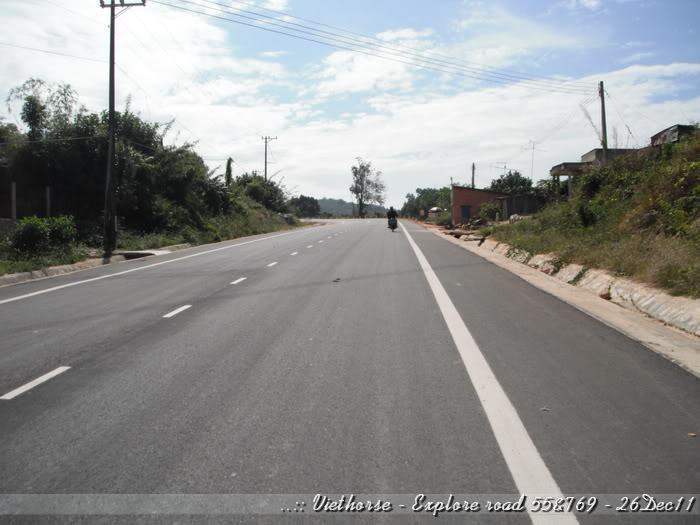 DSCF2267.jpg /::: Vietnam - ACE MTSG - Day trip to explore new roads/Vietnam - Motorcycle Trip Report Forums/  - Image by: