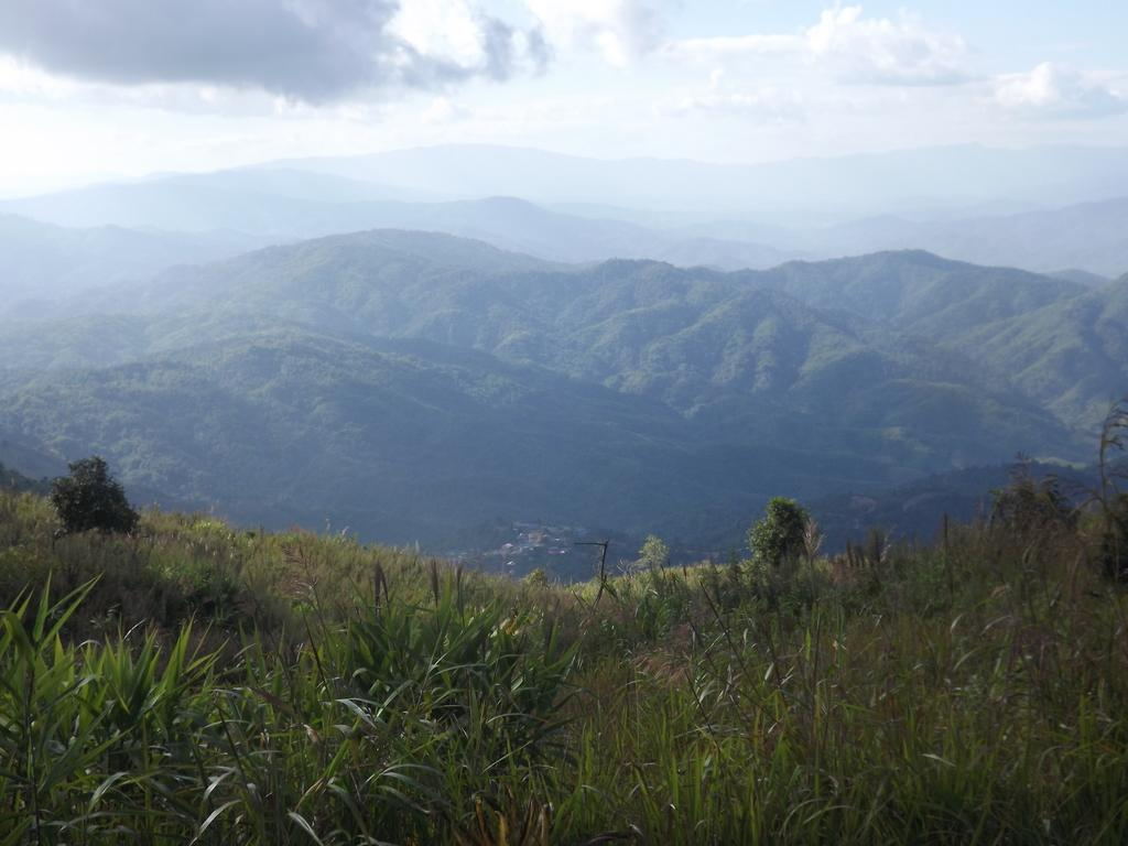 DSCF2611.jpg /Late - but not too late - GT Ride 01/2015/Touring Northern Thailand - Trip Reports Forum/  - Image by: