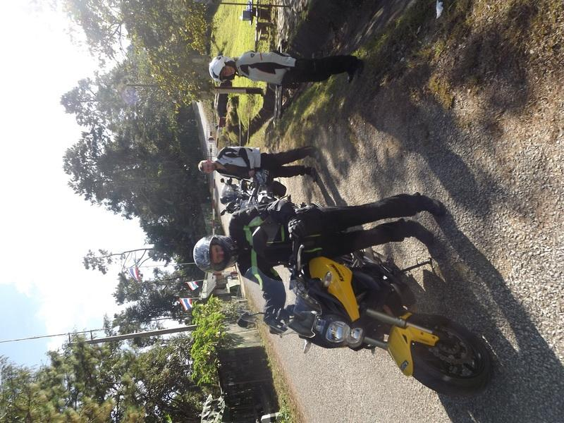 DSCF2612.jpg /Late - but not too late - GT Ride 01/2015/Touring Northern Thailand - Trip Reports Forum/  - Image by: