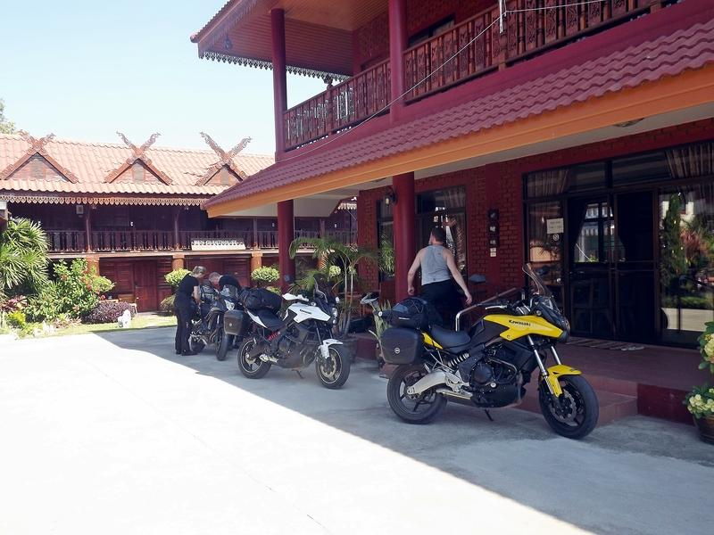 DSCF2643.jpg /Late - but not too late - GT Ride 01/2015/Touring Northern Thailand - Trip Reports Forum/  - Image by: