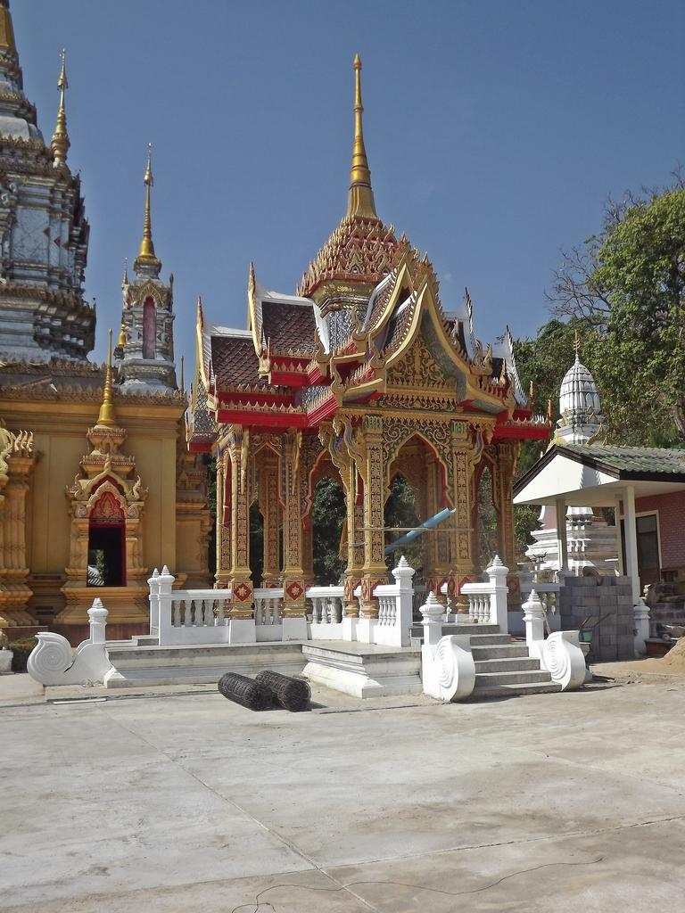 DSCF2744.jpg /Late - but not too late - GT Ride 01/2015/Touring Northern Thailand - Trip Reports Forum/  - Image by: