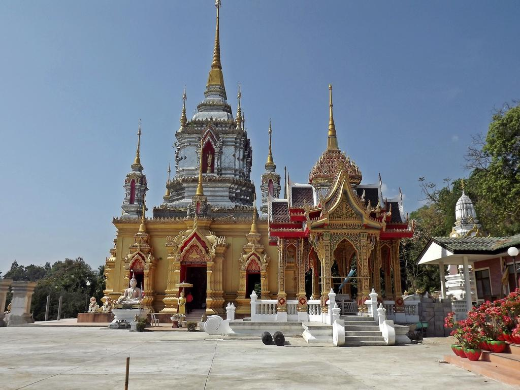 DSCF2746.jpg /Late - but not too late - GT Ride 01/2015/Touring Northern Thailand - Trip Reports Forum/  - Image by: