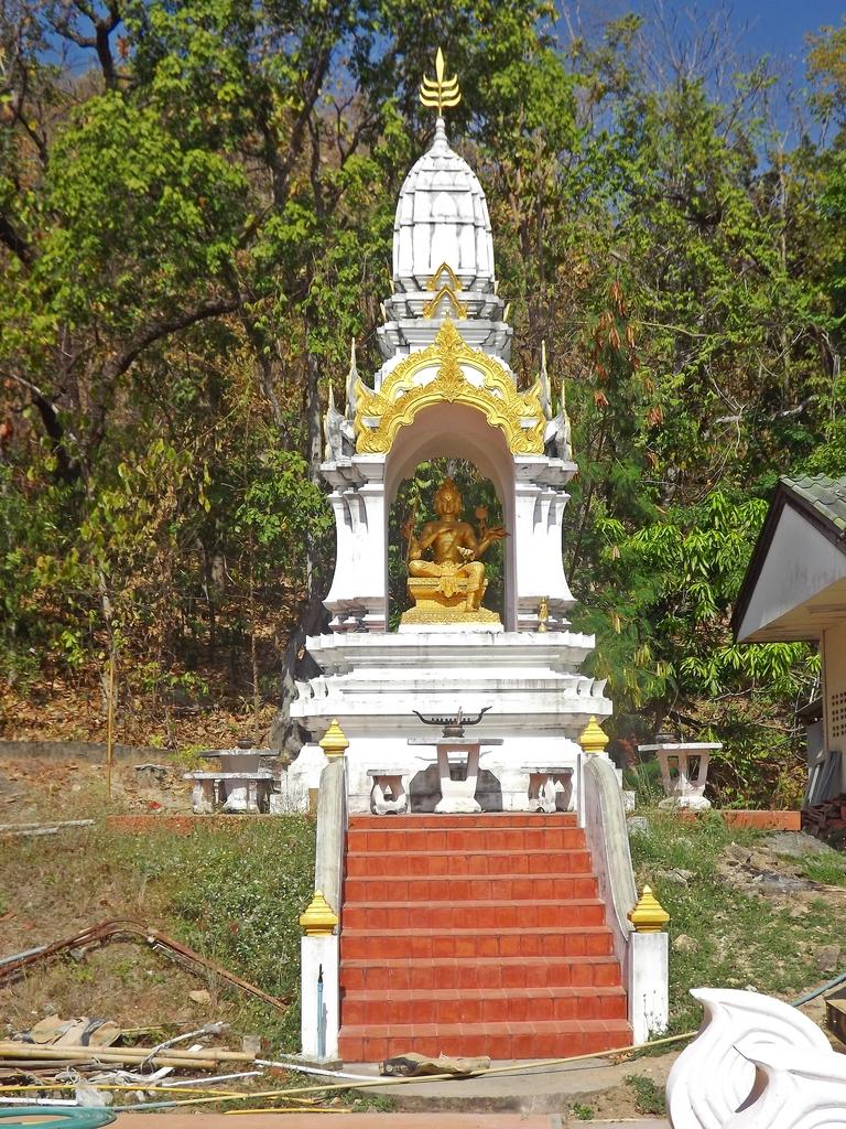 DSCF2749.jpg /Late - but not too late - GT Ride 01/2015/Touring Northern Thailand - Trip Reports Forum/  - Image by: