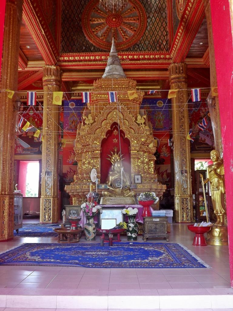 DSCF2751.jpg /Late - but not too late - GT Ride 01/2015/Touring Northern Thailand - Trip Reports Forum/  - Image by: